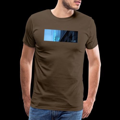 Urban Dream - Men's Premium T-Shirt