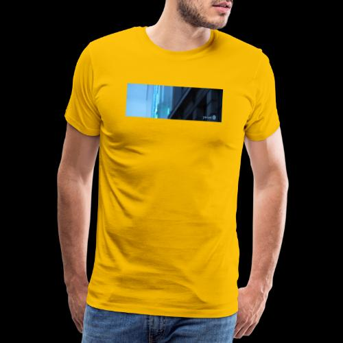 Urban Dream - Men's Premium T-Shirt