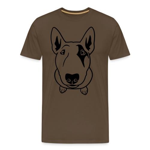 BULLI 715 s - Männer Premium T-Shirt