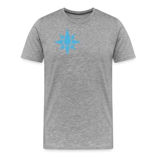 Northern Forces - Men's Premium T-Shirt