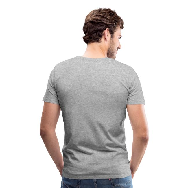 Pug carlino shirt