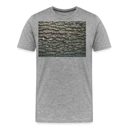 Mother Nature - Männer Premium T-Shirt