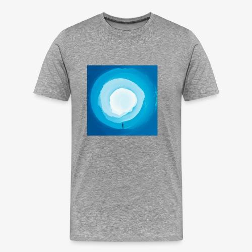 Round Things - Men's Premium T-Shirt