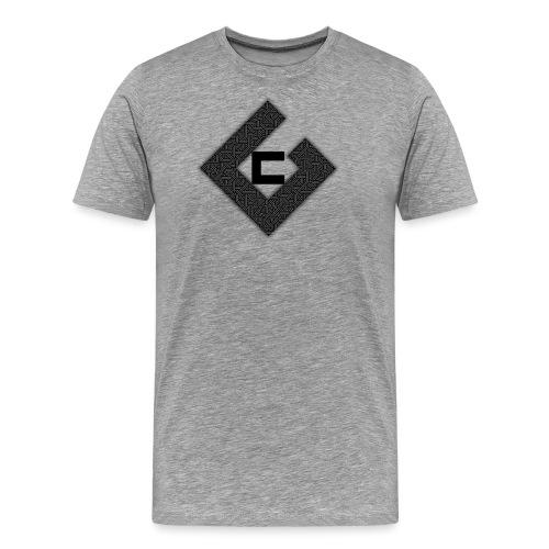 GC - Men's Premium T-Shirt