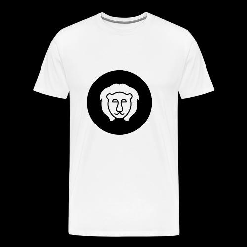 5nexx - Mannen Premium T-shirt
