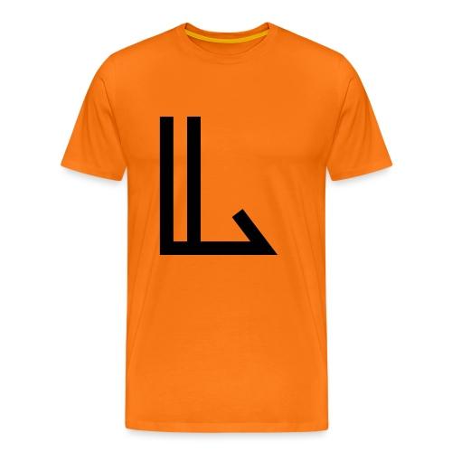 L - Men's Premium T-Shirt