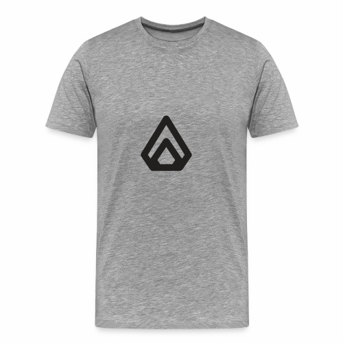 ASTACK - Men's Premium T-Shirt