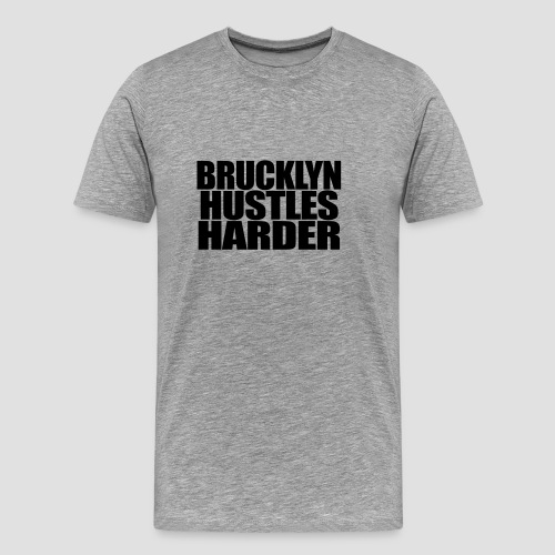 BHH - Männer Premium T-Shirt