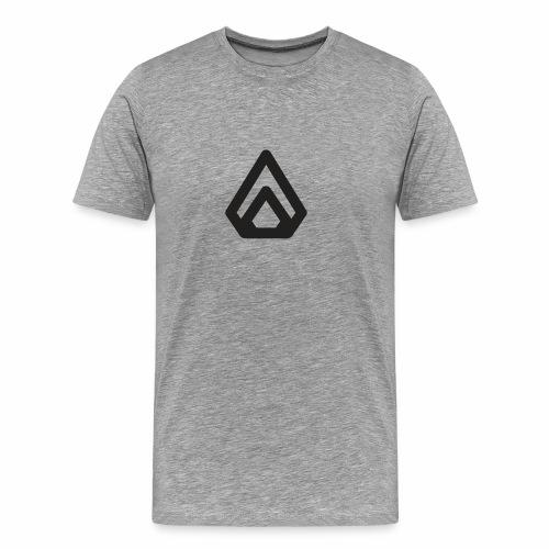ASTACK - Men's Premium T-Shirt