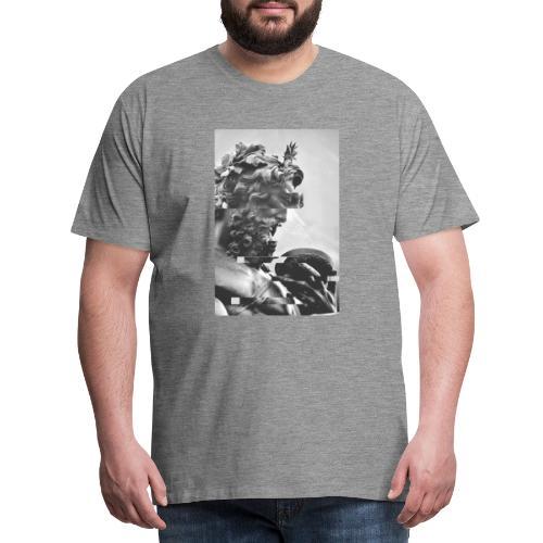 gods - Camiseta premium hombre
