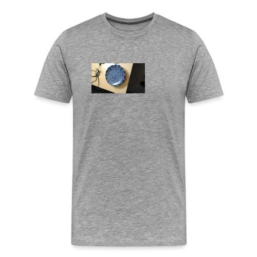 Tidou-Ak-Tidoue - T-shirt Premium Homme