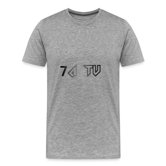 7A TV