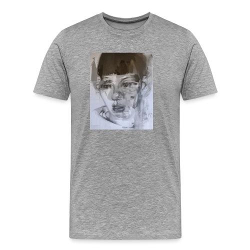 IMG 20180805 113927 01 - Men's Premium T-Shirt