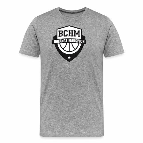 BCHM - T-shirt Premium Homme