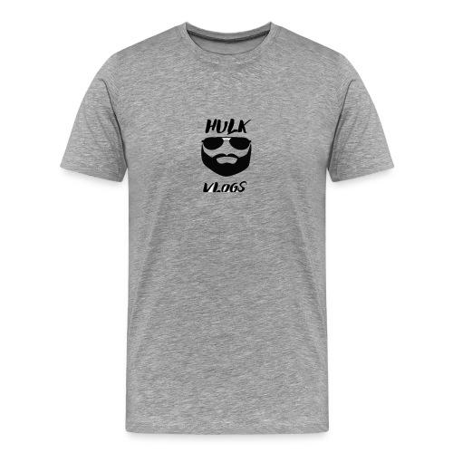 HV - Men's Premium T-Shirt