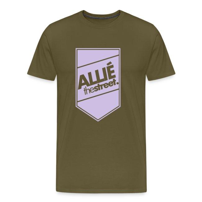 allie7
