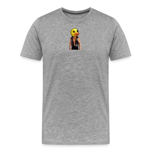 pp png png - Men's Premium T-Shirt