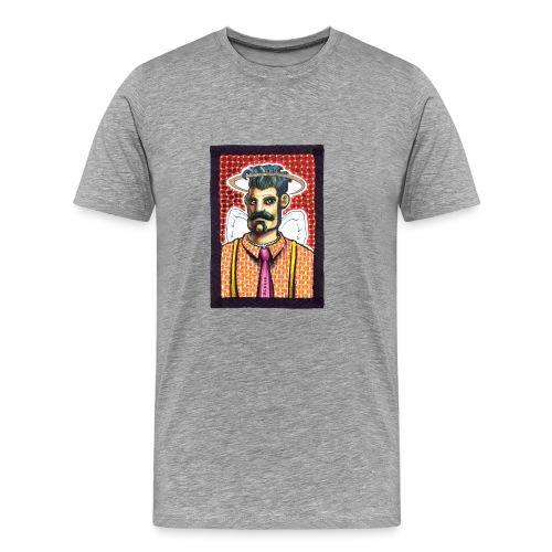 Bretello - Maglietta Premium da uomo