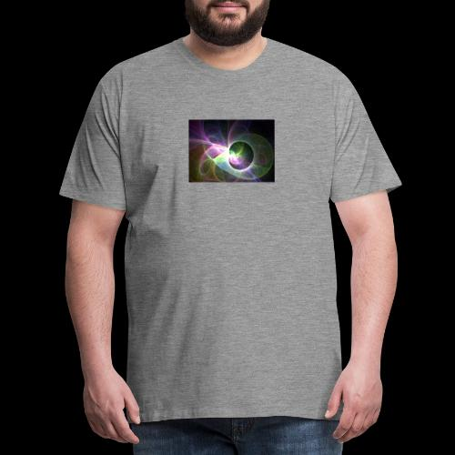 FANTASY 2 - Männer Premium T-Shirt