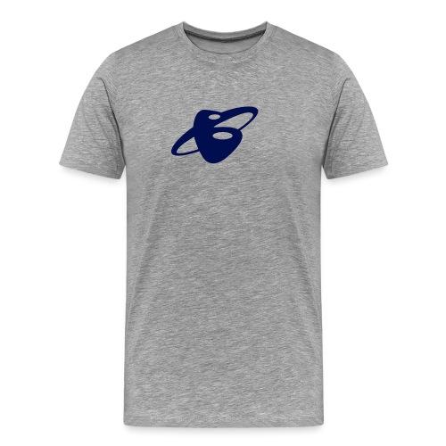 Boomerverse - Men's Premium T-Shirt