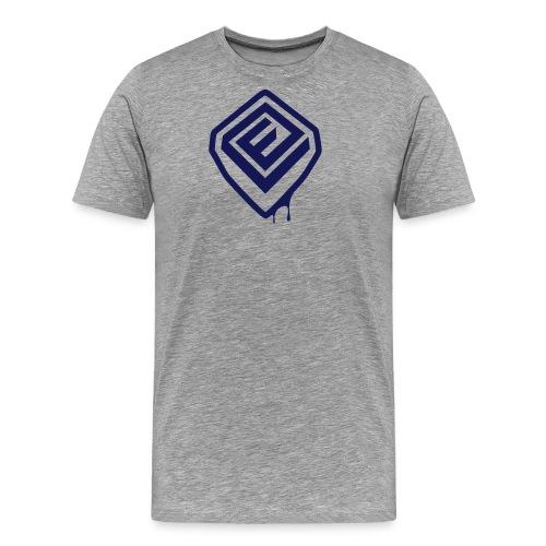 juic-e - Men's Premium T-Shirt