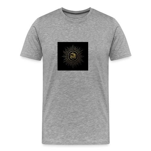 odesza4 - Camiseta premium hombre