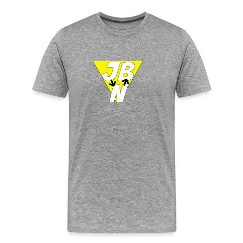 Jornebol - Mannen Premium T-shirt
