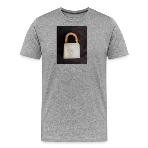 20200820 124034 - Men's Premium T-Shirt