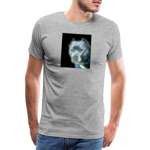 IMG 20191012 WA0078 - Männer Premium T-Shirt