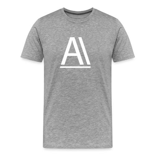 Akro-gaming - T-shirt Premium Homme