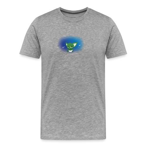 Baby Yodi - T-shirt Premium Homme