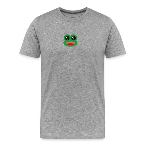OB enterprise - T-shirt Premium Homme