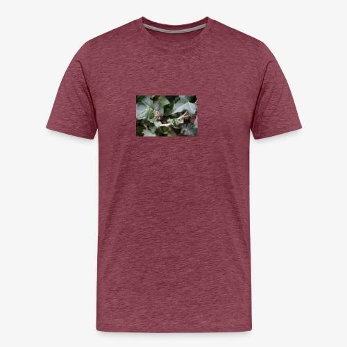 Incy Wincy Spider - Men's Premium T-Shirt