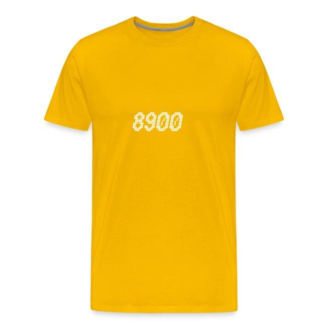 8900 Randers