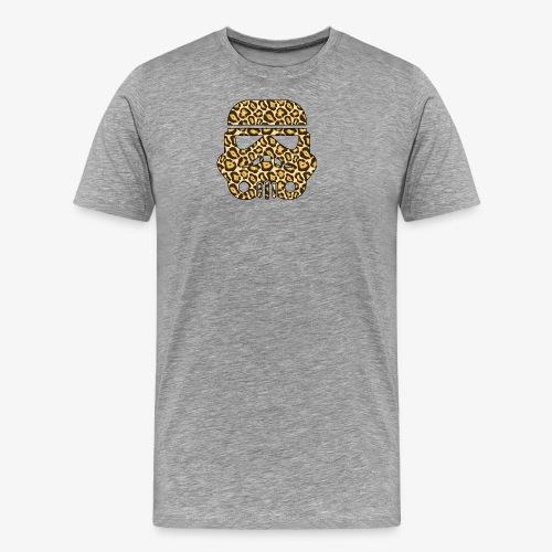 Stormtrooper - Maglietta Premium da uomo