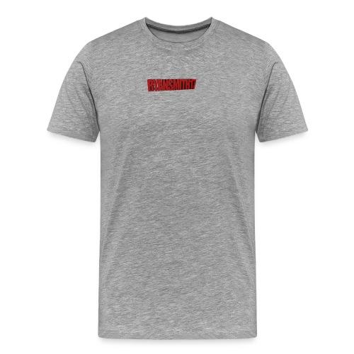 ryansmith17 - Men's Premium T-Shirt