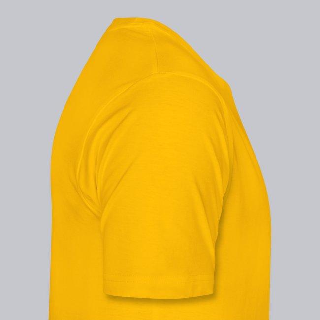 Kopf Emblem