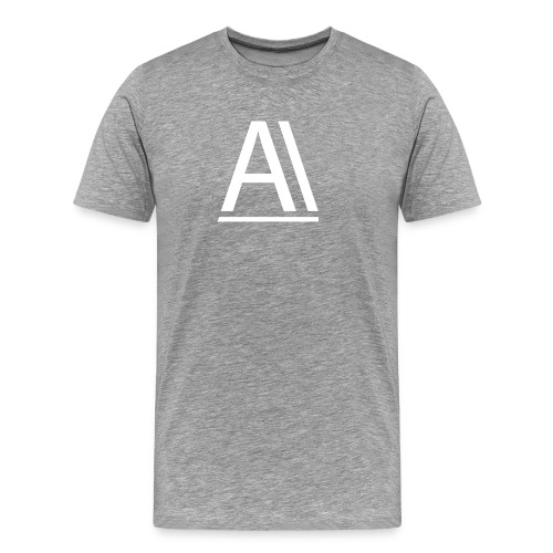 Akro-gaming - T-shirt Premium Homme