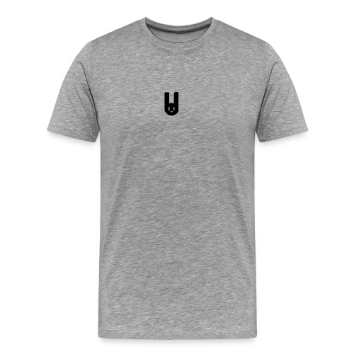 cedii - Männer Premium T-Shirt
