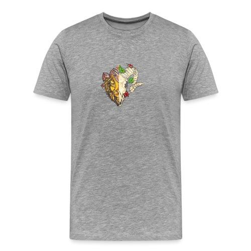 Gauchers - Men's Premium T-Shirt
