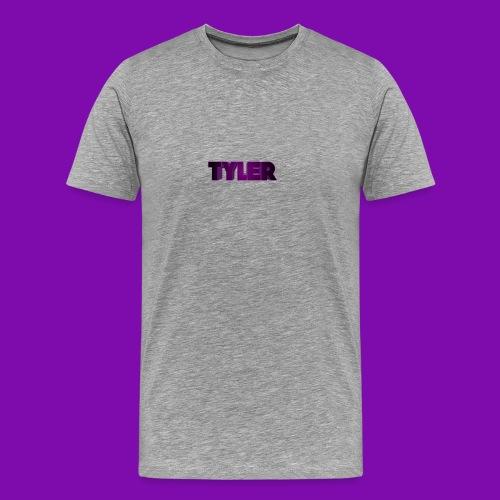 Untitled12png - Men's Premium T-Shirt