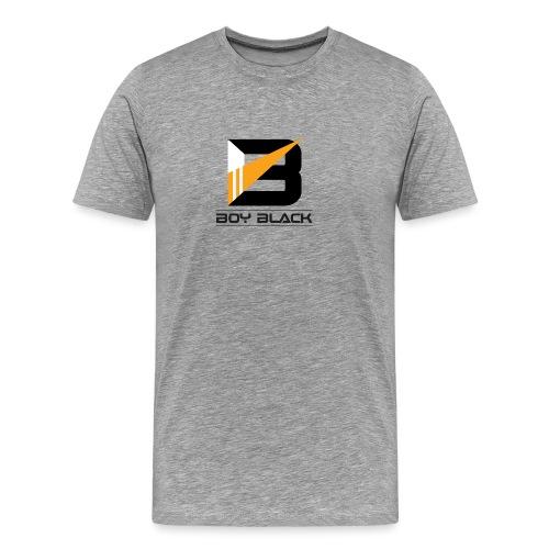 La Mode Africaine - T-shirt Premium Homme