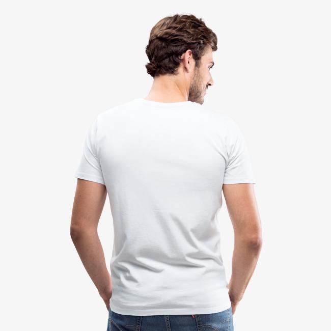 |K·CLOTHES| HEXAGON ESSENCE GREYS & WHITE