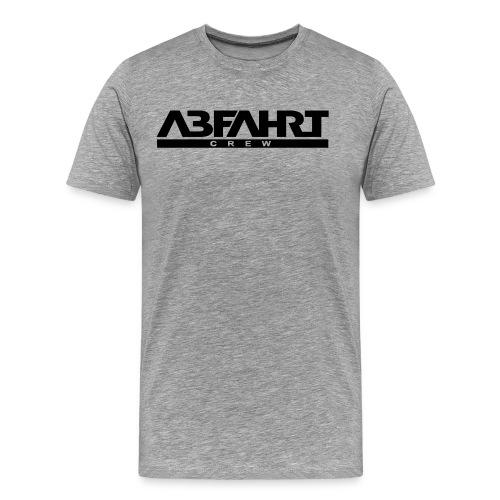 TRANSVK2 - Männer Premium T-Shirt
