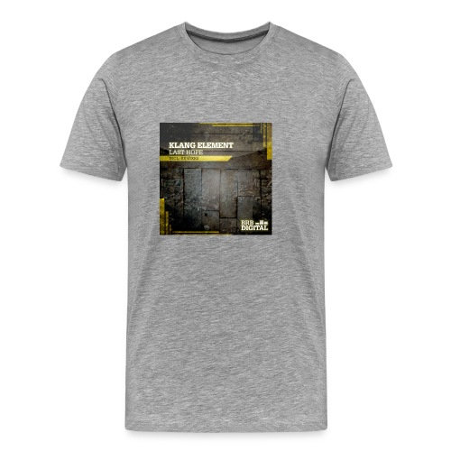 579576 330525523711208 13038800 n jpg - Männer Premium T-Shirt