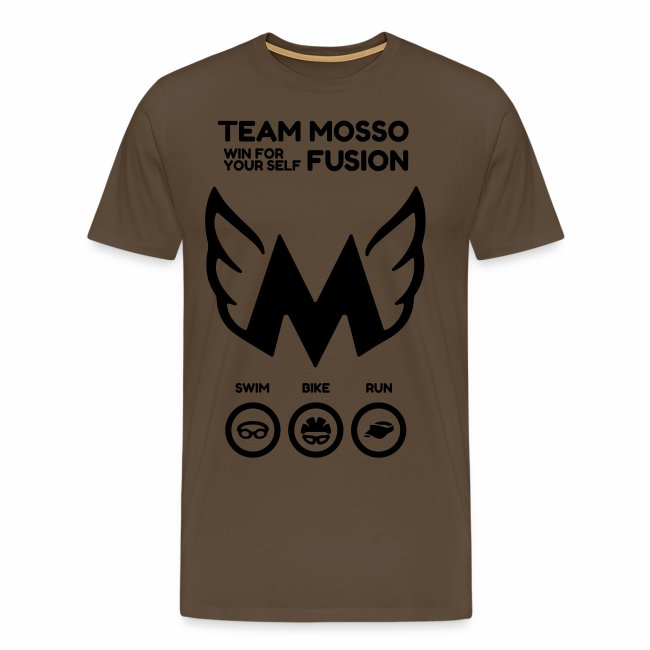 Mosso_run_swim_cycle