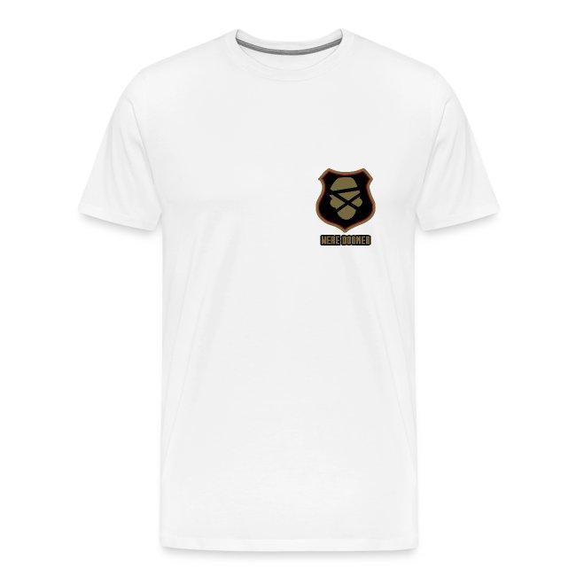 Arma 3 Madmen Shirt2