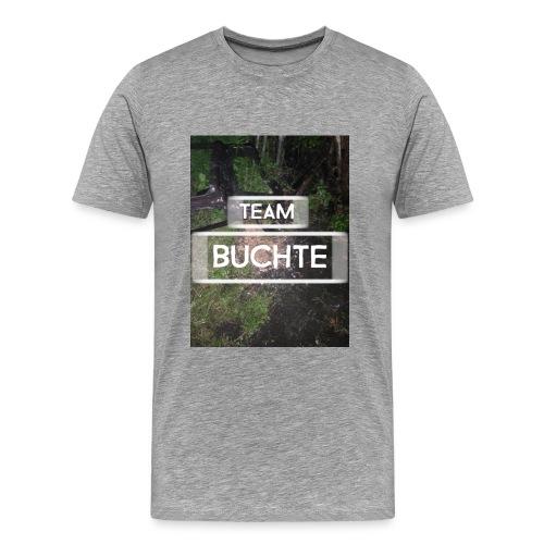 IMG 0196 jpg - Männer Premium T-Shirt