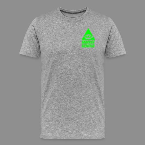 fakie01 - T-shirt Premium Homme