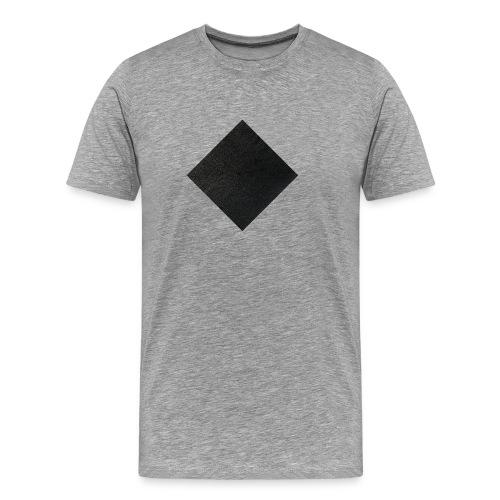 defrec cryotik pix - Men's Premium T-Shirt